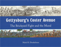 Gettysburg's Coster Avenue Dunkelman Booklet Cover
